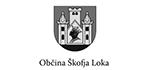 Občina Škofja Loka