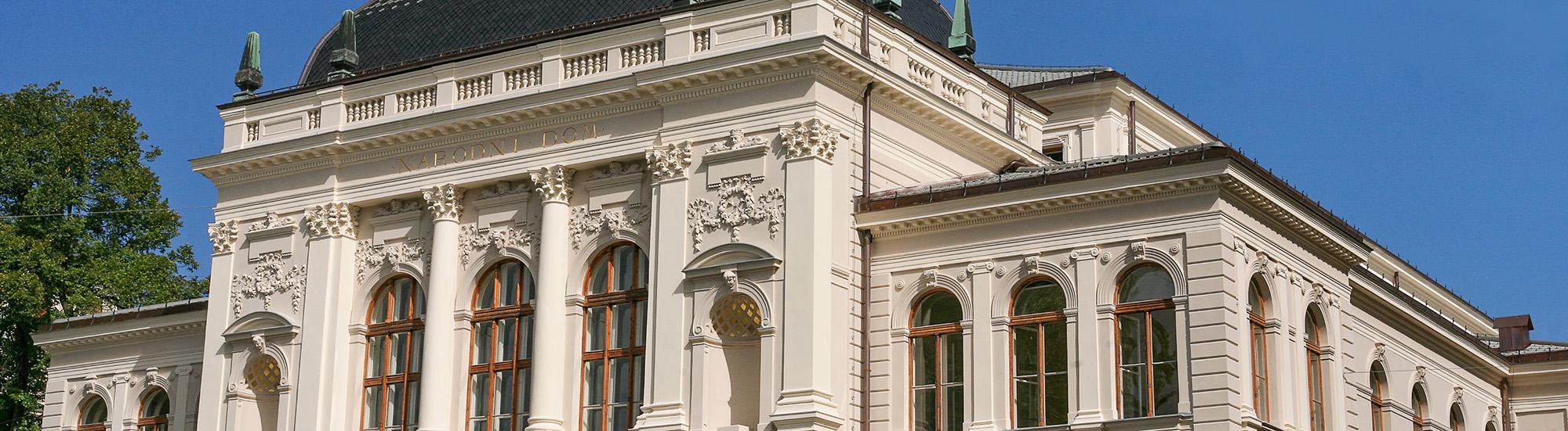 Gea-Consult_Narodna-Galerija