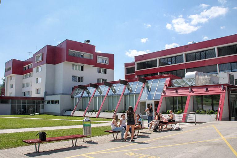 Gea-Consult_Energetska_sanacija_solskega_centra_Poden